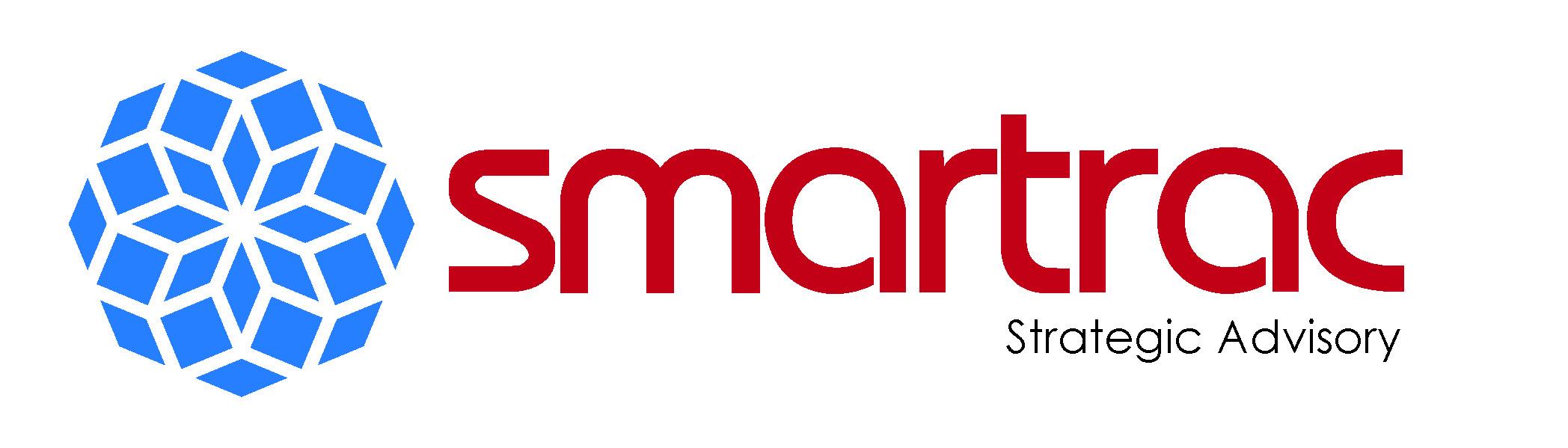 Startegic Advisory Logo